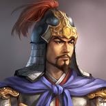 Wen Hu (1MROTK)