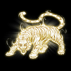 White Tiger Summon (ROTKLCC)