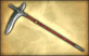 File:2-Star Weapon - Battle Ge.png