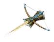 Bladebow 2 - Lightning (DWO)
