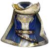 Cao Cao Costume 1B (DWU)