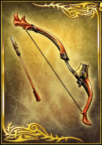 File:Flame Bow 2 (DWB).png