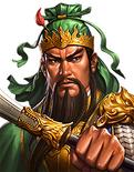 Guan Yu (ROTKLCC)
