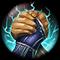 Karma Icon (DWU)