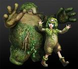 Schierke Costume 4 (BBH DLC)