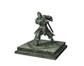 Statue 25 (DWO)