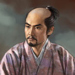 Tadashige-nobuambittendou