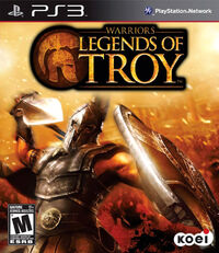 Warriorslegoftroy-usa-cover