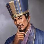 Xun You 2 (1MROTK)