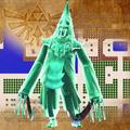 Thumbnail for version as of 19:04, November 30, 2014
