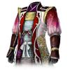 Zhao Yun Costume 1B (DWU)