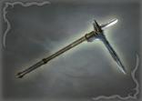 File:1st Weapon - Pang De (WO).png