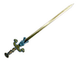 Apex Blade 5 - Lightning (DWO)