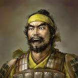 Bo Cai (ROTK10)