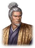 Bokuden Tsukahara (NAOS)