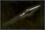 Bronze Spear (DW4)