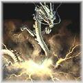 File:Dragon (RTK VII).jpg