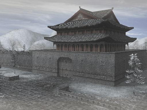 File:Hu Lao Gate (DW5).png