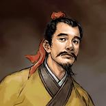 Jiang Gan (ROTK9)