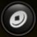 Mine Icon - Coin (DWU)