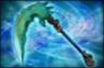 Mystic Weapon - Orochi X (WO3U)