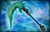 File:Mystic Weapon - Orochi X (WO3U).png