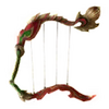 Royal Harp (DWU)