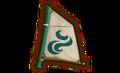 Sail - 1st Weapon (HW)