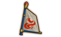 Sail - 2nd Weapon (HW)