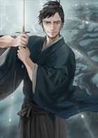 Seiichiro Otani (TKDK)