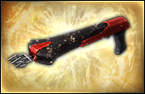 Crossbow - DLC Weapon (DW8)