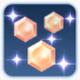 File:Gem Icon 3 (DLN).png