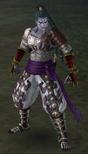 Kotaro Fuma Alternate Outfit (WO)