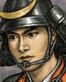 Shikanosuke Yamanaka (NARPD)