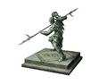 Statue 9 (DWO)