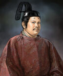 Yoshimoto-nobunagaambition