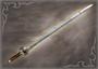 2nd Weapon - Sun Quan (WO)