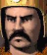Cao Ren (ROTKR)