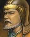 He Qi (ROTK6)