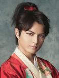 Kazumasu Takigawa (NATS4)
