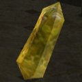 File:Luck Stone (LLE).png