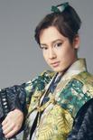Nobuyuki Sanada (NATS3)