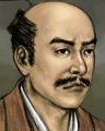 Tadatsugu Sakai (NARPD)