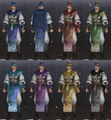 File:DW7E Male Costume 08.png