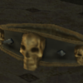 File:Death's Circle (LLE).png