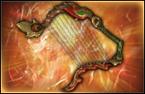 Harp - 4th Weapon (DW8)