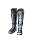 Male Feet 79B (DWO)