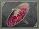 Normal Weapon - Okuni (SWC)