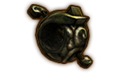 Shackle - 1st Weapon (HW)