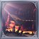 Warriors Orochi 3 Trophy 8